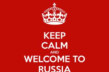 Nga 'châm chọc' phương Tây sau vụ trục xuất nhà ngoại giao
