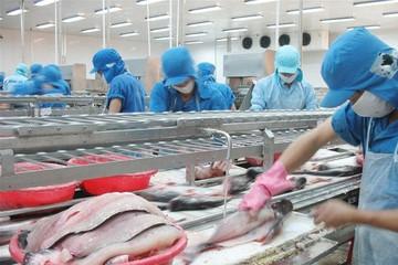 Samsung kiến nghị Việt Nam không nên tăng chi phí nhân công quá nhanh