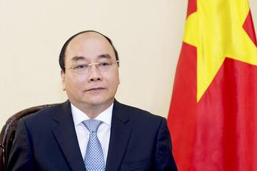 Thủ tướng: Việt Nam giữ tốc độ tăng trưởng cao như hiện nay ít nhất đến 2020