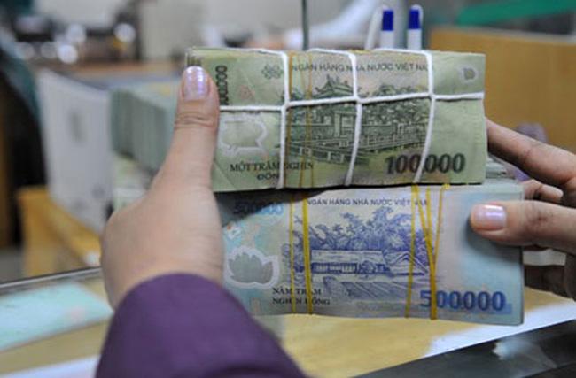 Quỹ bảo lãnh tín dụng cho SME có vốn tối thiểu 100 tỷ đồng, nguồn ngân sách cấp tỉnh