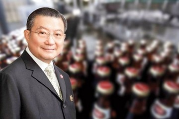 Luật sư nói gì về việc Thaibev vẫn chưa có 'ghế' trong HĐQT Sabeco