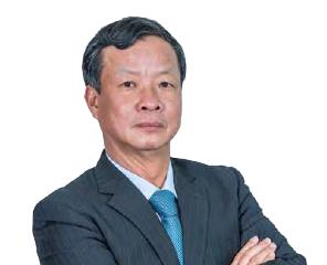 Ông Đỗ Văn Hưng thôi chức Phó Tổng Giám đốc MBBank