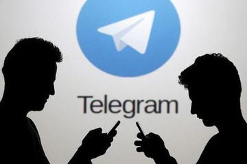 Thu hút thành công 1,7 tỷ USD, Telegram chính thức lập kỷ lục gọi vốn bằng ICO lớn nhất từ trước đến nay
