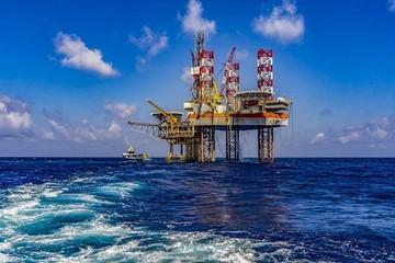 Các mỏ đã vào giai đoạn suy thoái, lượng dầu thô khai thác năm 2018 giảm 15%