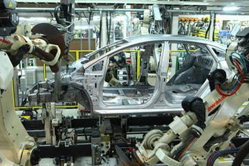 Điều kiện để doanh nghiệp NK linh kiện ô tô được hưởng thuế suất NK 0%