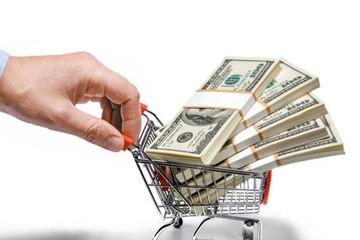 NĐT có thể sinh lời trên chứng quyền đảm bảo gấp nhiều lần so với cổ phiếu
