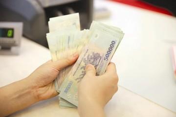 Góp vốn ngân hàng: vào dễ ra khó