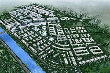Bộ Công an phong tỏa 754 lô đất ở Khu đô thị Mỹ Gia, TP Nha Trang