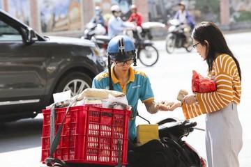 TMĐT Việt Nam: khởi sắc trong tĩnh lặng