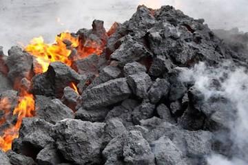 Thuế BVMT đối với than đá sẽ tăng 5.000 - 10.000 đồng/tấn
