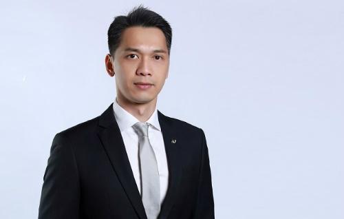 ACB lùi lịch họp cổ đông sang 19/4, bầu HĐQT nhiệm kỳ mới