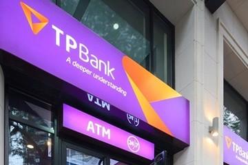 TPBank kỳ vọng vốn hóa một tỷ USD sau niêm yết