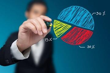 Thị phần gần 19% quý 1, SSI tiếp tục lập kỷ lục mới trên sàn HoSE