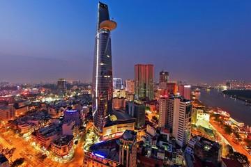 Moody's lạc quan về kinh tế Việt Nam
