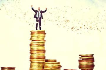 Vốn hóa thị trường chứng khoán Việt Nam đạt hơn 183 tỷ USD, chiếm 82% GDP