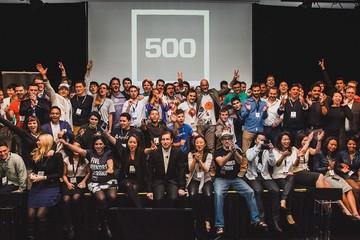 500 Startups tăng tốc đầu tư vào khởi nghiệp Việt Nam năm 2018