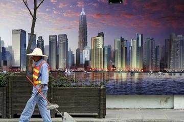 Nguy cơ vỡ nợ trái phiếu doanh nghiệp ở Trung Quốc