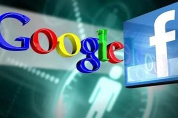 Giữ quy định Facebook, Google... phải đặt cơ quan đại diện tại Việt Nam
