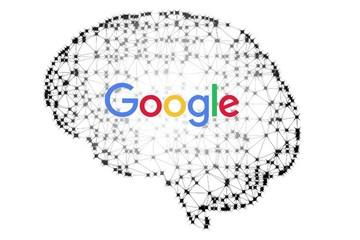 Google tách trí tuệ nhân tạo khỏi mảng tìm kiếm để đầu tư