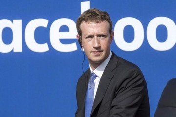 Facebook thừa nhận quét nội dung trò chuyện trên Messenger