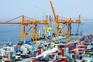 Cảng Xanh Vip lên UPCoM với giá 18.000 đồng/cp