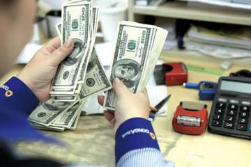 Hơn 1,1 tỷ USD kiều hối chuyển về TP.HCM trong 3 tháng đầu năm 2018