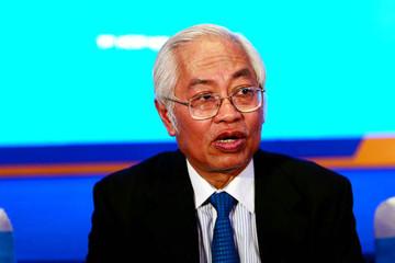 Ông Trần Phương Bình và 1.160 tỷ 'rút ruột' Ngân hàng Đông Á