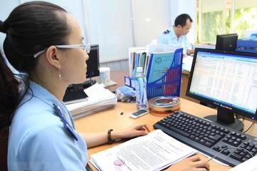 Bộ Tài chính tính toán cắt giảm, đơn giản hóa 50% điều kiện kinh doanh
