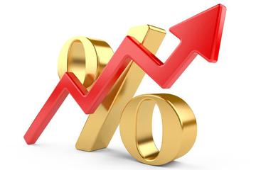 Sản lượng quý I của EVN và TKV đều tăng trưởng