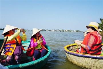 Du lịch Việt Nam đi tìm khách Trung Quốc, châu Âu
