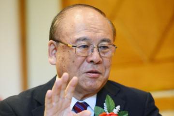 Chuyên gia Nhật hiến kế để nông dân tăng thu nhập