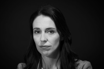 Jacinda Ardern: Từ DJ trở thành nữ thủ tướng trẻ nhất thế giới