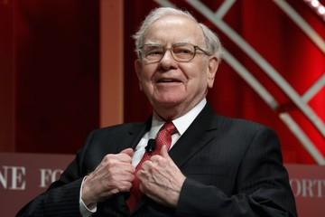 Những người siêu giàu mất bao lâu để từ triệu phú thành tỷ phú?