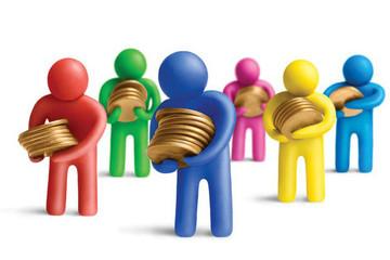 Liệu các nhà đầu tư cá nhân có cơ hội thắng các nhà quản lý quỹ chuyên nghiệp