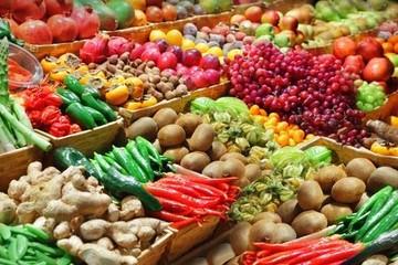 FAO: Giá lương thực, thực phẩm đã tăng so với tháng trước