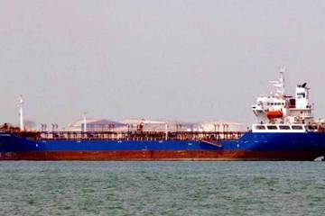 Hải quan tiếp tay đường dây buôn lậu xăng dầu ngàn tỉ