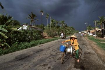 Bloomberg: Việt Nam cần cẩn thận với 'cuộc chơi' MSCI