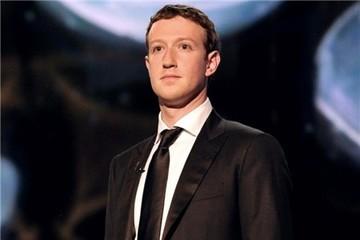 6 câu hỏi mà CEO của Facebook sẽ phải trả lời trước Quốc hội trong tuần này