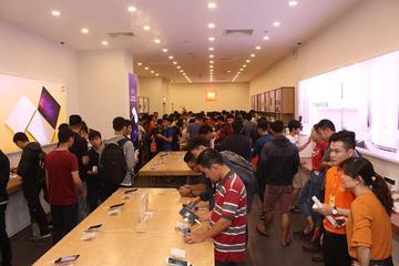 Sắp IPO định giá 100 tỉ USD, Xiaomi và đối tác DGW kinh doanh ra sao tại Việt Nam?