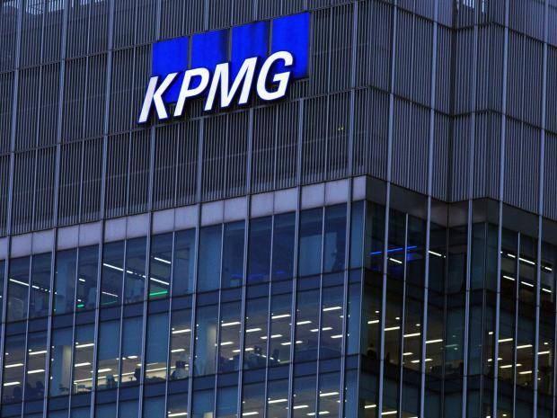 Bốn công ty kiểm toán hàng đầu thế giới có thể bị phạt 14 triệu USD