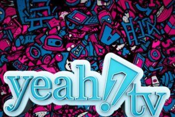 Công ty chủ quản Yeah1tv sẽ niêm yết HOSE và mở room ngoại đến 100%