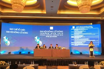 ĐHĐCĐ Văn Phú Invest: Triển khai 4 dự án, kế hoạch lãi tăng 44% trong 2018