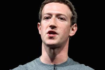 Facebook thưởng 40.000 USD cho người tìm thấy vụ lộ thông tin tiếp theo