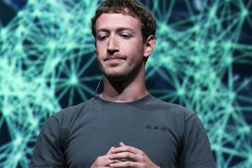 14 năm xin lỗi và sửa sai của CEO Facebook
