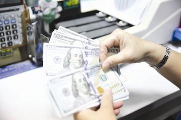 Quí 1: tăng trưởng cung tiền nhanh hơn tín dụng