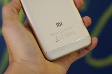 Đặt niềm tin vào Digiworld, Xiaomi hái quả ngọt chỉ sau 1 năm thâm nhập thị trường điện thoại