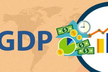 WB dự đoán tăng trưởng GDP Việt Nam 2018 đạt 6,5%