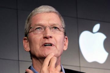 Là công ty giá trị nhất thế giới, vì sao Apple hầu như không có tỷ phú công nghệ?