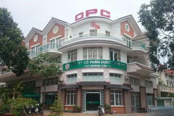 OPC trình phát hành 1,26 triệu cổ phần ESOP giá 15.000 đồng/cp