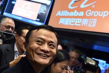 Jack Ma muốn đưa Alipay lên sàn Mỹ, dự kiến thu 150 tỷ USD?